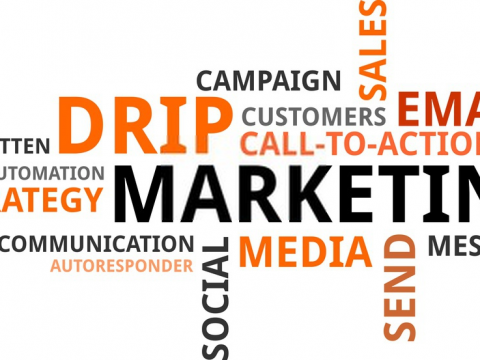 Steps to creating an email drip campaign