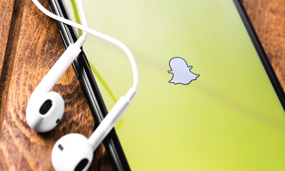 7 Ways to Use Snapchat Codes to Market your Business